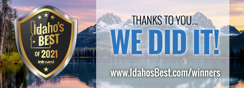 Idaho's Best Auto Body
