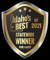Idaho's Best Statewide Collision Center