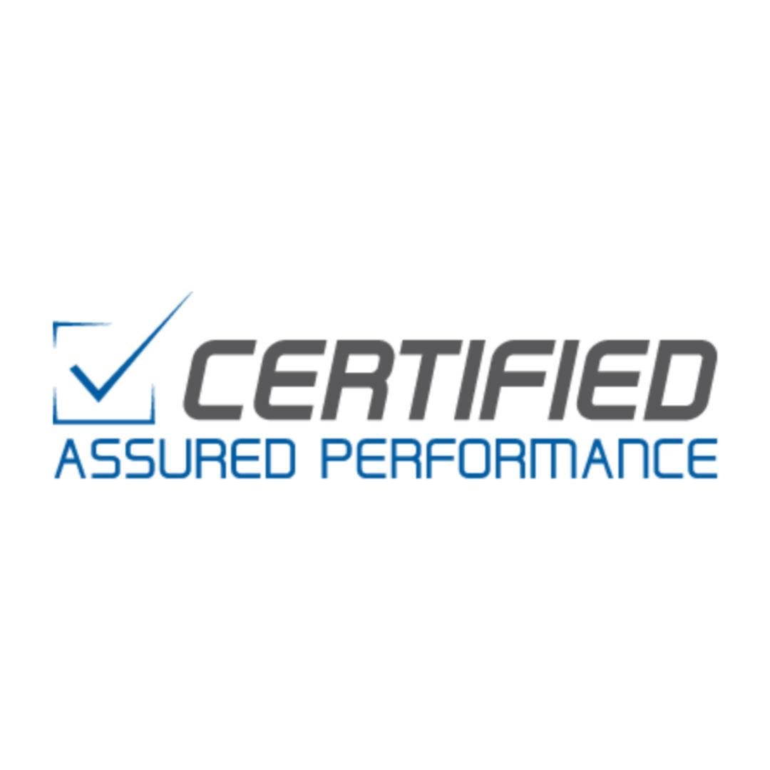 Assured Preformance